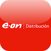 E.ON Distr
