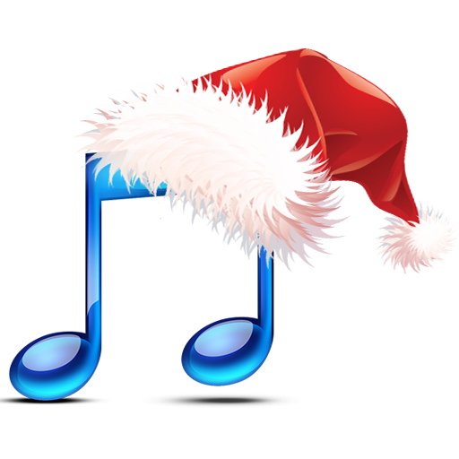 Spanish Christmas Carols file APK Free for PC, smart TV Download