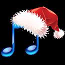 Spanish Christmas Carols file APK Free for PC, smart TV Download