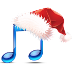 Spanish Christmas Carols icon
