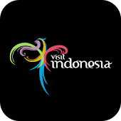 Indonesia Hotel 80% Discount