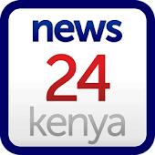 News24 Kenya