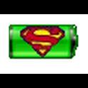 Battery Booster Lite logo