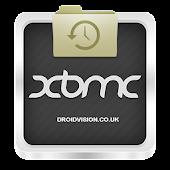 XBMC True Backup