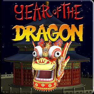 Dragon's Jackpot Slot Machine 紙牌 App LOGO-APP試玩