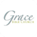 Grace Bible Church icon
