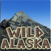 WILD ALASKA SLOT MACHINE