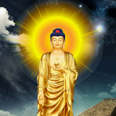 Buddha's Light shines live wa