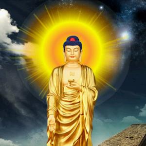 Animated Buddha Wallpaper - impremedia.net