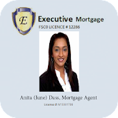 Executive Mortgage Anita