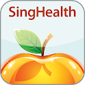 Health Buddy icon