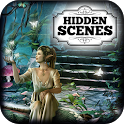 Hidden Scenes - Elves Beyond icon