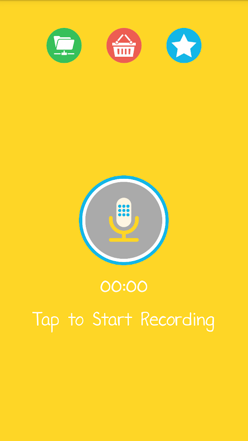 Voice Changer Premium 1 4 build 16 Apk is Here! [LATEST