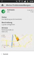 Screenshot of Mach mit!