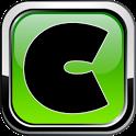 Cellular Network Widget Pro icon