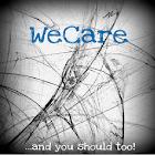 WeCare icon