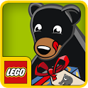 LEGO® DUPLO® Animals icon