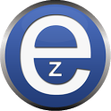 Ezee SMS Collection icon