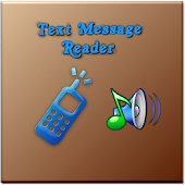 Text Message Reader