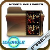 Movies Wallpaper - Madhole