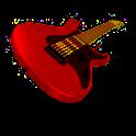 aBruce logo
