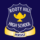 Rooty Hill High School
