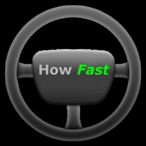How Fast BETA