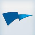 TeeTimes logo