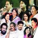 Hindi Karaoke Sing along icon