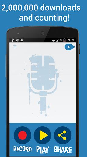 氦气变声器- 视频 Helium Voice Changer