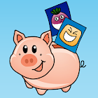 Piccibank icon