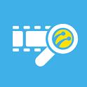 VideoBul icon