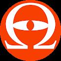 Ohm´s Law icon