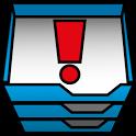 NextTask icon