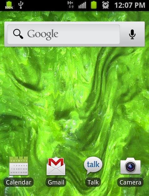 flow live wallpaper apk 1 0 apk download full free