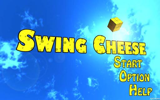 지뢰찾기 3D - Swing Cheese