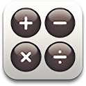 Talking Calc icon