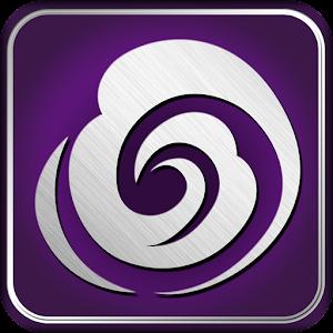 美麗集團 生活 App LOGO-APP試玩