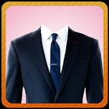 Photo Suit file APK Free for PC, smart TV Download