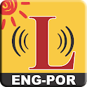 U-Learn Portuguese Teacher icon