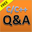 C/C++ Questions and Answers icon