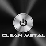 eXperiance theme - Clean Metal