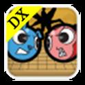 Reverse Deluxe icon
