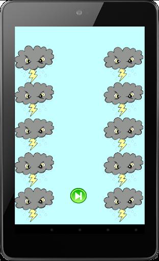 無料娱乐Appのサンダー&ライトニングサウンドFxの|記事Game