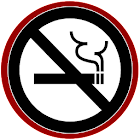Você pode parar de fumar icon