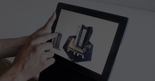 玩商業App|interactiveAR.ru Demo免費|APP試玩