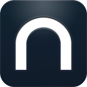 NOOK Video – Watch Movies & TV
