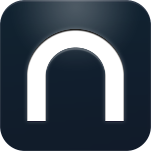 NOOK Video - Watch Movies & TV