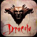Audiolibro: Drácula icon