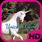 Unicorn Jeux gratuit